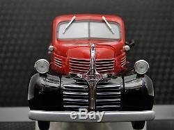 1 Dodge Pickup Truck 1940s Vintage Antique Classic 12 Sport Car 24 Metal 18 Race