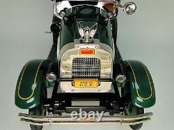 1920 Ford MINI Pedal Car gt40f150Model T Collector READ FULL DESCRIPTION PAGE