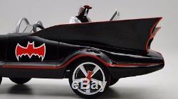 Pedal Car 1960s TV Chuck Barris Custom Vintage Sport Hot Rod Midget Model