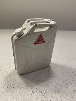 Tri-ang Pedal Car Petrol Can